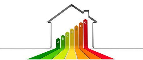 Tweer Lösenbeck Energie sparen