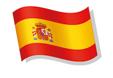 Vertretung Spanien