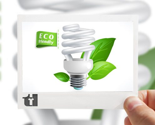 Tweer Lösenbeck NachhaltigkeitTweer Lösenbeck Nachhaltigkeit