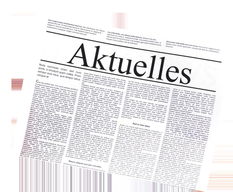 Tweer Lösenbeck Zeitung