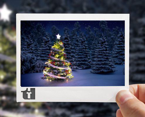 news_15_dez_weihnachten