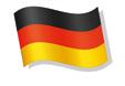Vertretung Deutschland