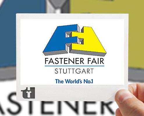 News Fastener Fair 2017