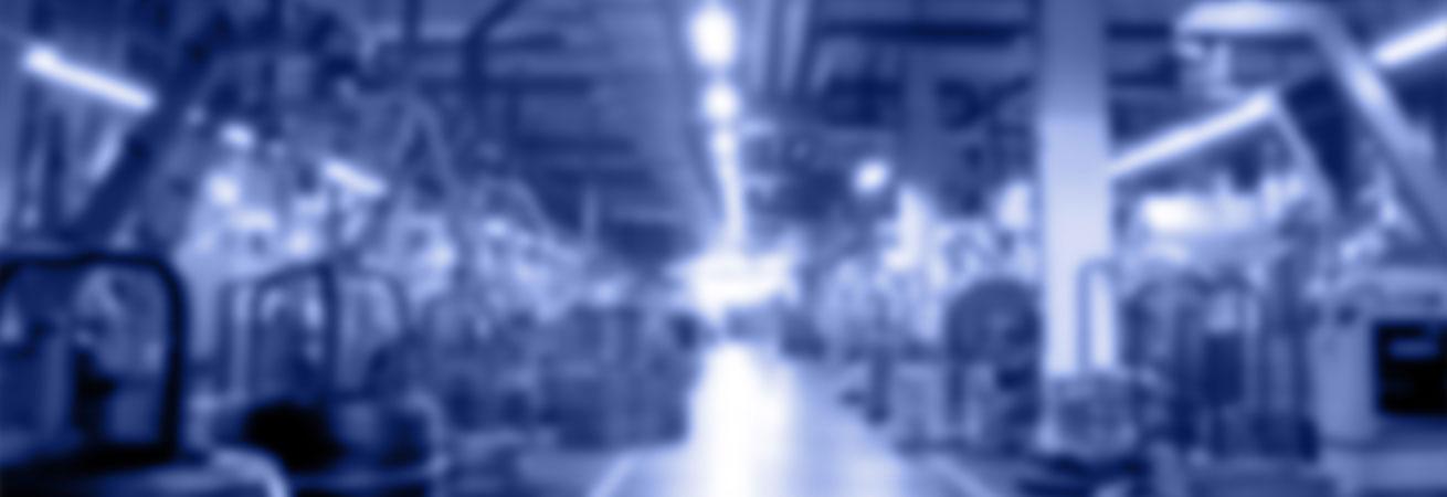 Tweer Lösenbeck Maschinen Hintergrund